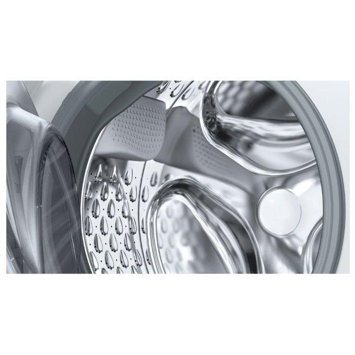 Видео обзоры Стиральная машина Bosch Serie 4 WLL2416Y