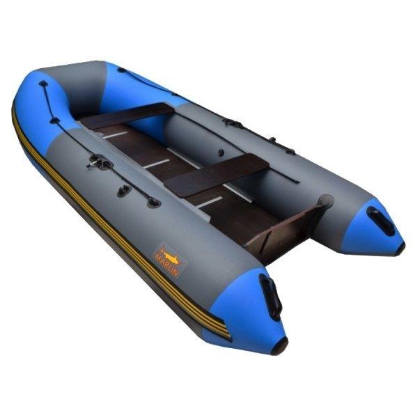 marlin официальный сайт лодки