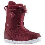 Ботинки для сноуборда BURTON Swath Boa