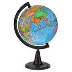 Глобус политический Глобусный мир 210 мм (10150)