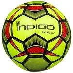 Футбольный мяч Indigo SALA OFFICIAL F02