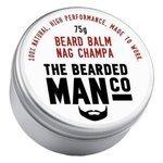 The Bearded Man Company Бальзам для бороды Nag Champa