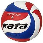 Волейбольный мяч Kata C33282