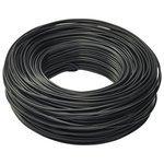 Стяжка кабельная (хомут стяжной) Schneider Electric 713685
