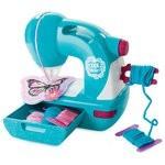 Набор для шитья Spin Master Швейная машинка Cool Maker - Sew Cool
