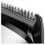Купить Philips Multigroom MG7730