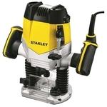 Stanley STRR1200-B9