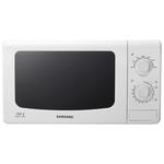 Купить Samsung ME81KRW-3