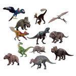 Динозавр 1TOY