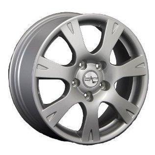 Купить LegeArtis VW14 6.5x16/5x112 D57.1 ET50 Silver