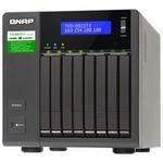 QNAP TVS-882ST3-i7-8G