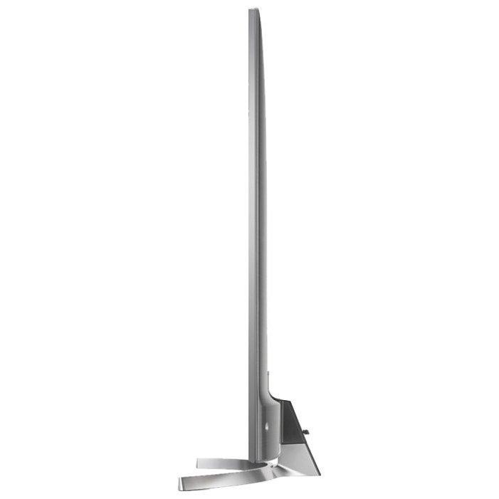 Купить Телевизор LG 49UK7550