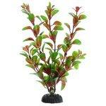 Искусственное растение BARBUS Людвигия 20 см