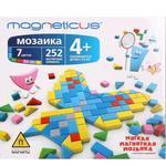 Мозаика Magneticus