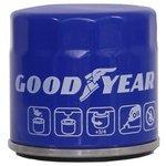 Масляный фильтр GOODYEAR GY1213