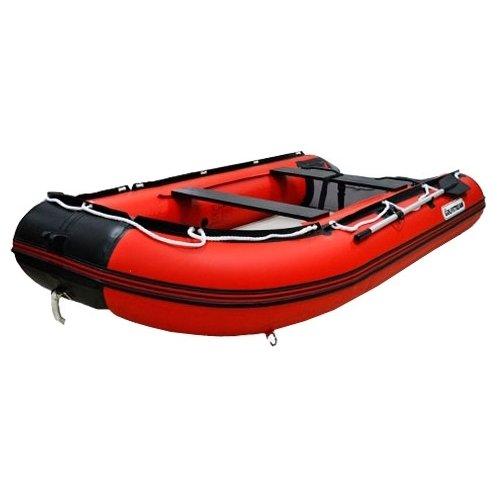 лодка golfstream active