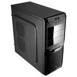 AeroCool V3X Black Edition Black