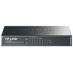 Купить TP-LINK TL-SG1008P