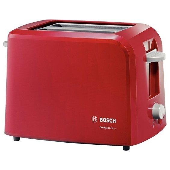 Купить Bosch TAT 3A011/3A014