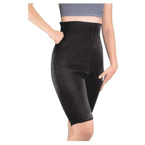 Шорты для похудения slim shorts