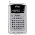 Купить Ritmix RPR-2060