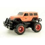 Машинка Balbi RCO-1401 MR 1:14