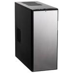 Fractal Design Define XL R2 Titanium w/o PSU