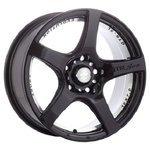 Купить Zorat Wheels ZW-3718