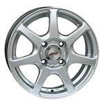 Купить RS Wheels 7005 4.5x13/4x114.3 D69.1 ET44 HS