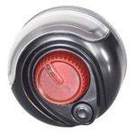Запчасти для поводков-рулеток Fida светодиодная лампа для собак средних пород FID-66287