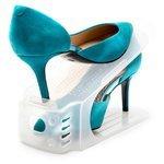 Обувница BRADEX TD 0446, 6 шт