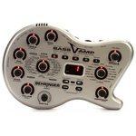 BEHRINGER процессор BASS V-AMP