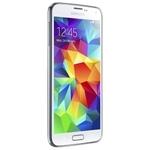Купить Samsung Galaxy S5 SM-G900F 16Gb
