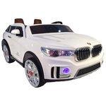 RiverToys BMW M333MM