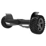 Smart Balance PRO SUV 8.5 BRUTAL