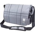 Школьная сумка Winmax D-073