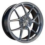 Купить IJITSU SLK1009 7x17/5x112 D57.1 ET45 HS
