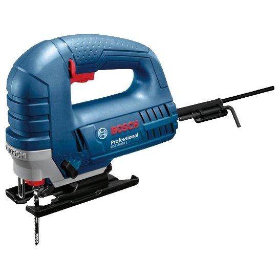 Купить Bosch GST 8000 E