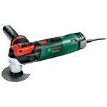 Купить Bosch PMF 250 CES