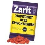 Средство Zarit ТриКота гранулы 200г