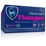 Препарат для укрепления связок и суставов Olimp Flexagen