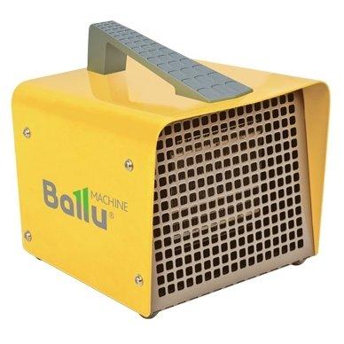Купить Ballu BKX-5