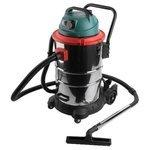 Строительный пылесос Hammer Flex PIL50A 1400 Вт