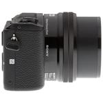 Купить Sony Alpha ILCE-5100 Kit