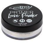 puroBIO PuroBIO праймер-пудра Loose Powder Primer 5 г