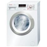 Bosch WLG 2426 W