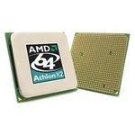 AMD Athlon 64 X2 3600+ Brisbane (AM2, L2 1024Kb)