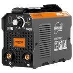 Купить Daewoo Power Products DW 195