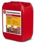 Добавка пластификатор Технониколь для повышения прочности бетона 10л