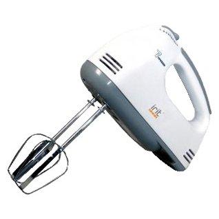 Миксер Irit IR-5004 - купить | цены | обзоры и тесты | отзывы | параметры и характеристики | инструкция